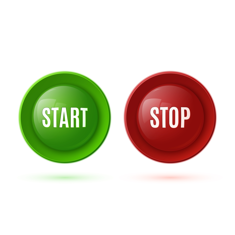 Systemy Start-Stop